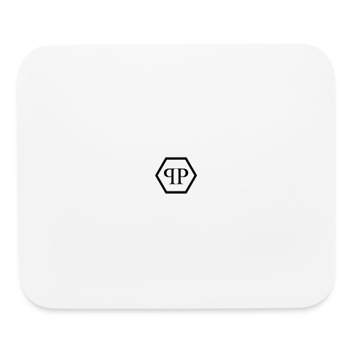 LOGO ONE - Mouse pad Horizontal