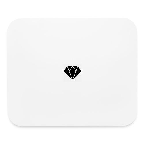 icon 62729 512 - Mouse pad Horizontal