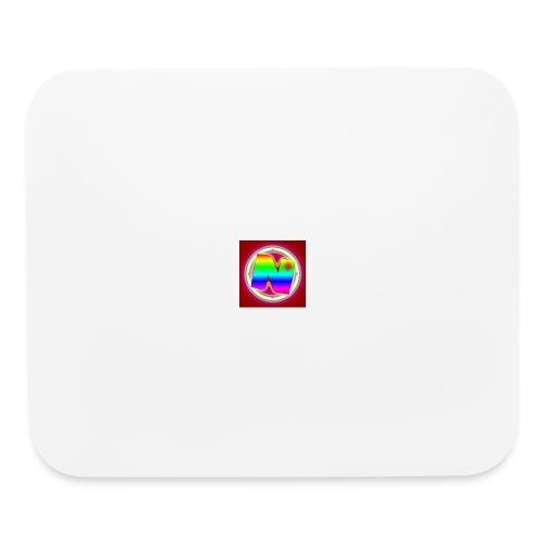 Nurvc - Mouse pad Horizontal