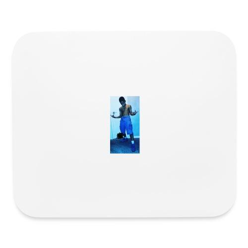 Sosaa - Mouse pad Horizontal