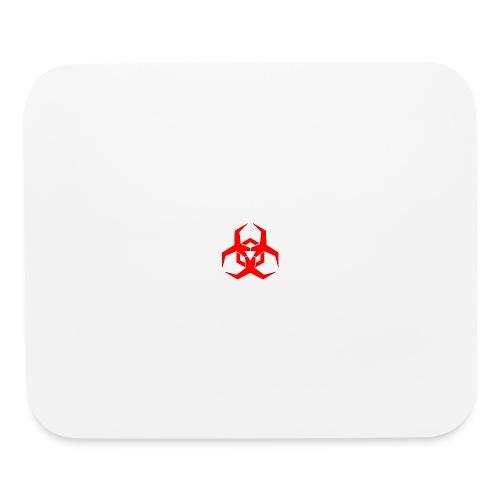 HazardMartyMerch - Mouse pad Horizontal