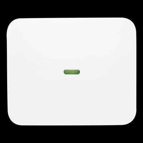IMG 0448 - Mouse pad Horizontal