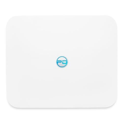 PR0DUD3 - Mouse pad Horizontal