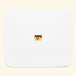 ant - Mouse pad Horizontal