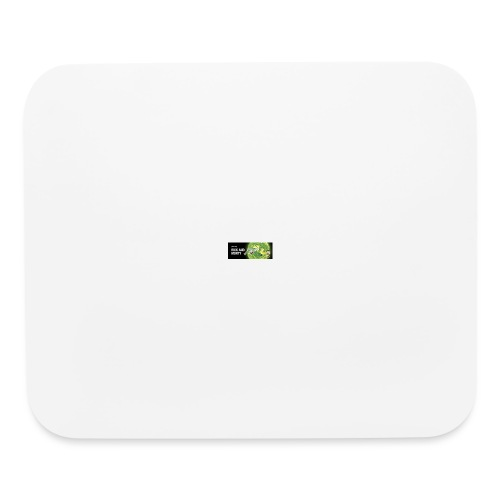 flippy - Mouse pad Horizontal