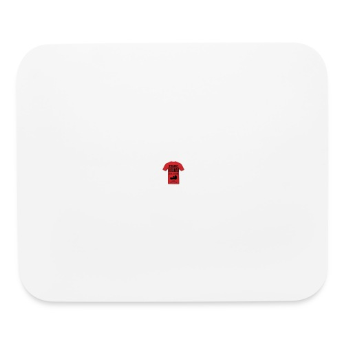 1016667977 width 300 height 300 appearanceId 196 - Mouse pad Horizontal