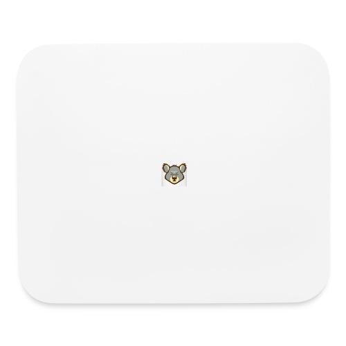 IMG 1450 - Mouse pad Horizontal