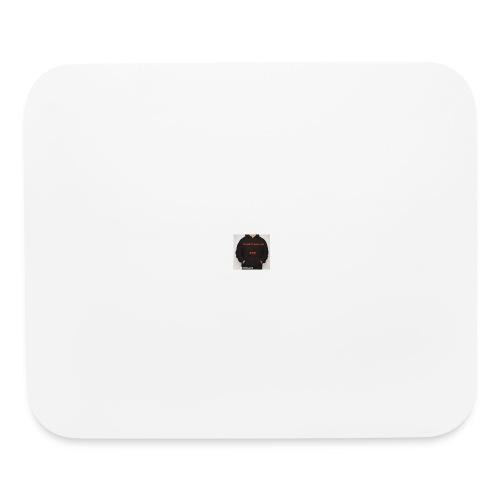 SHIRT - Mouse pad Horizontal