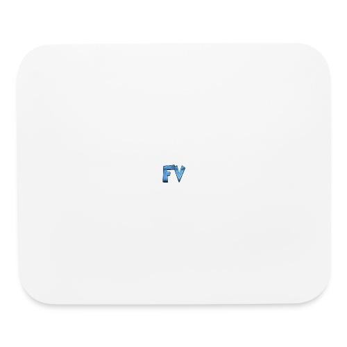 FV - Mouse pad Horizontal