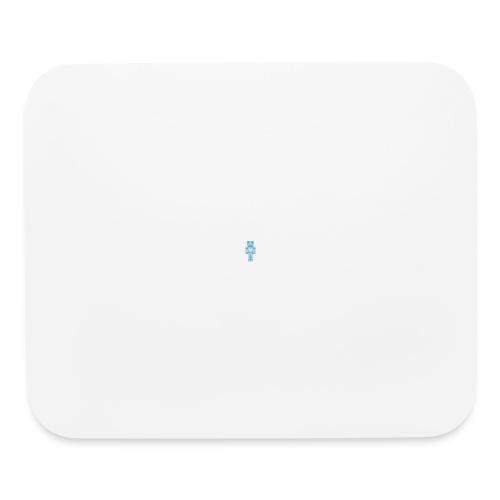 Diamond Steve - Mouse pad Horizontal