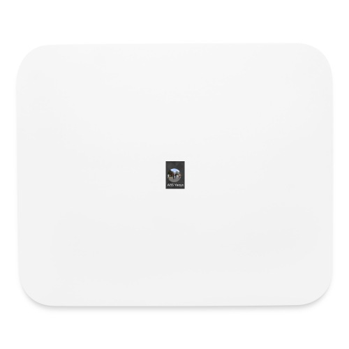 ABSYeoys merchandise - Mouse pad Horizontal