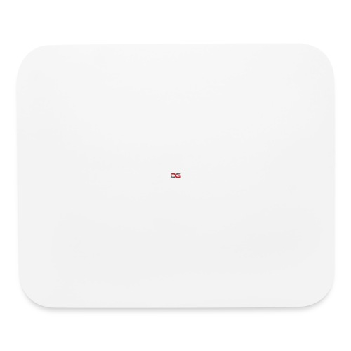 DGHW2 - Mouse pad Horizontal