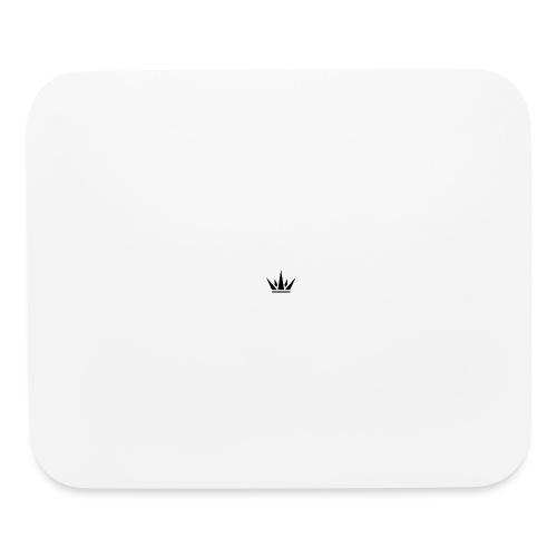 DUKE's CROWN - Mouse pad Horizontal