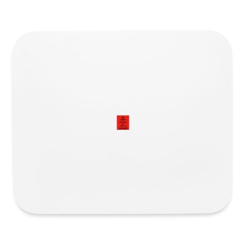 SAVAGE - Mouse pad Horizontal