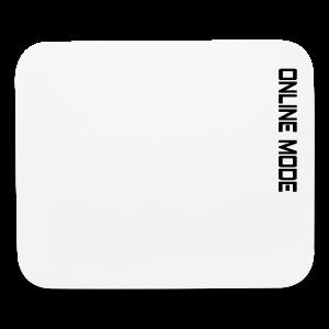 Slick Slide|Online Mode| - Mouse pad Horizontal