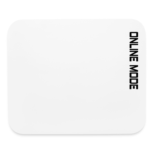 Slick Slide|Online Mode| - Mouse pad Horizontal