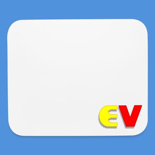 Entoro Vace Logo - Mouse pad Horizontal