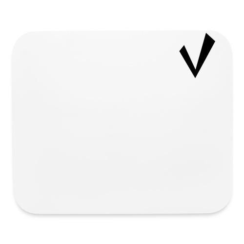 Vesla - Mouse pad Horizontal