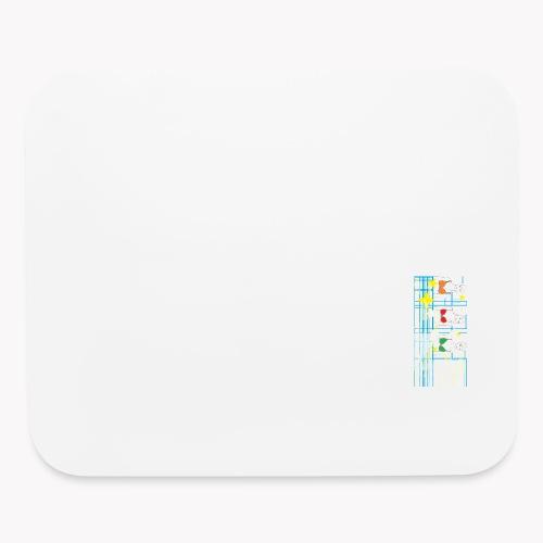 3 bra results 600x - Mouse pad Horizontal
