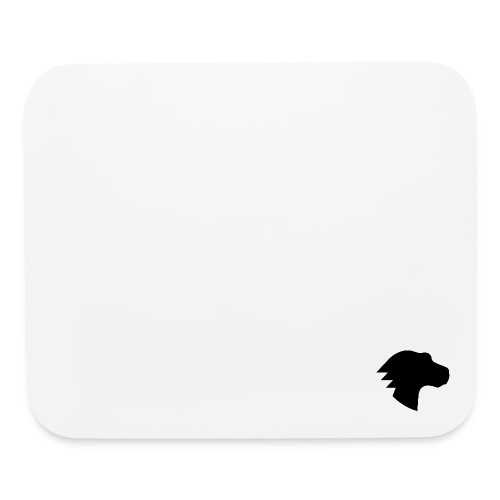 Dino - Mouse pad Horizontal