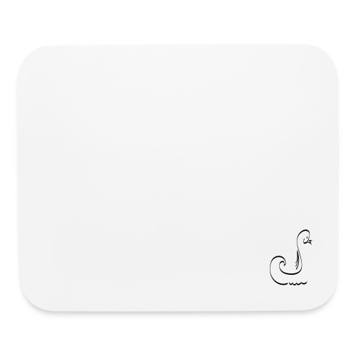 SC - Mouse pad Horizontal