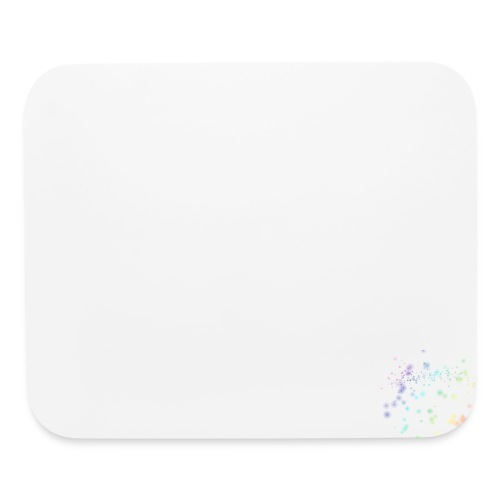 IDK - Mouse pad Horizontal