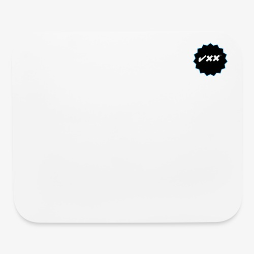 jxx clipped rev 1 - Mouse pad Horizontal