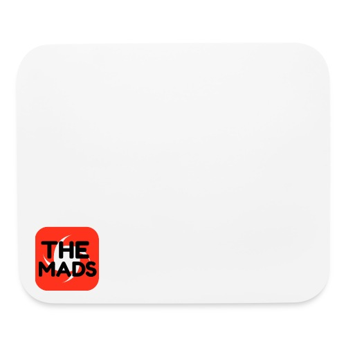 Drawing 7 png - Mouse pad Horizontal