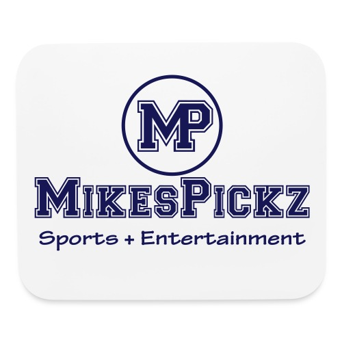 MP Logo with tagline - Mouse pad Horizontal