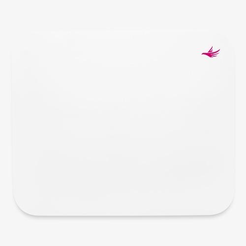 dinasty - Mouse pad Horizontal