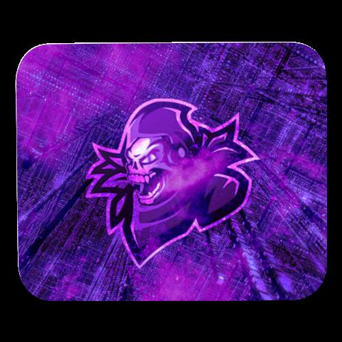 NIEMAREY - Mouse pad Horizontal