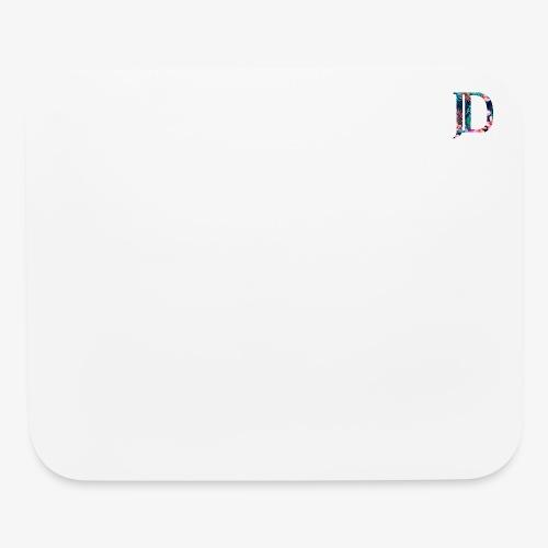 DakeJeitz 2.0 - Mouse pad Horizontal