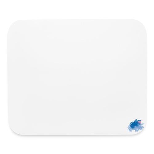 BUSH - Mouse pad Horizontal