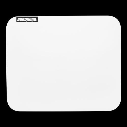 Surviving Paradise Accessories - Mouse pad Horizontal