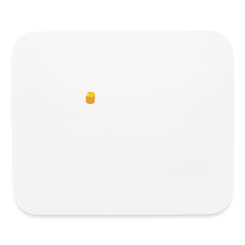 How much for? - Mouse pad Horizontal