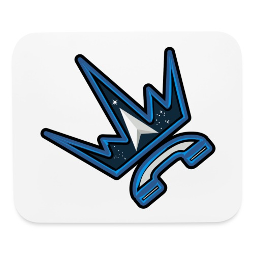 APCSpace Force - Mouse pad Horizontal