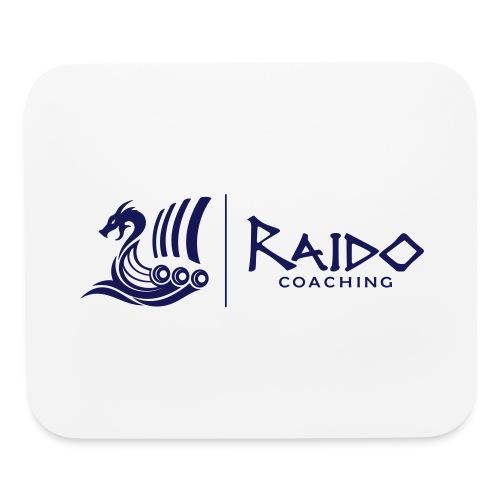 Raido - Mouse pad Horizontal