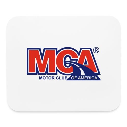 MCA - Mouse pad Horizontal