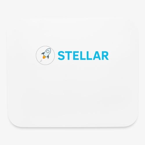 Stellar - Mouse pad Horizontal