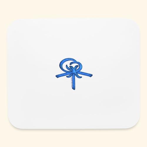 Back LOGO LOB - Mouse pad Horizontal