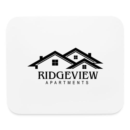 Ridgeview Apartments - Mouse pad Horizontal
