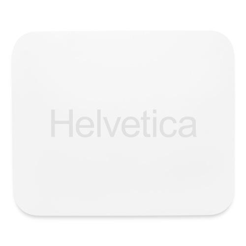 Design 2 - Mouse pad Horizontal