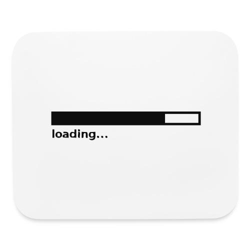 loading - Mouse pad Horizontal