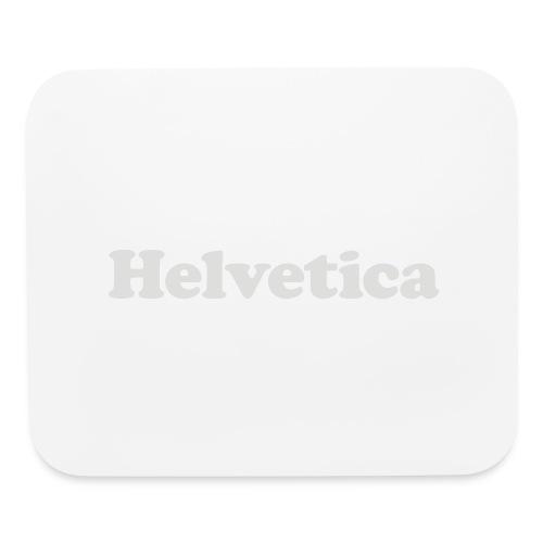 Design 3 - Mouse pad Horizontal