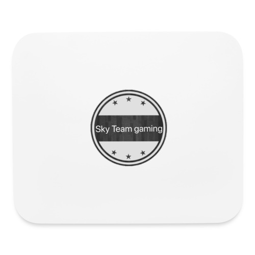 Sky Team gaming accessories - Mouse pad Horizontal