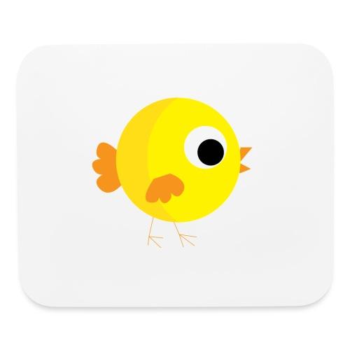 HENNYTHEPENNY1 01 - Mouse pad Horizontal