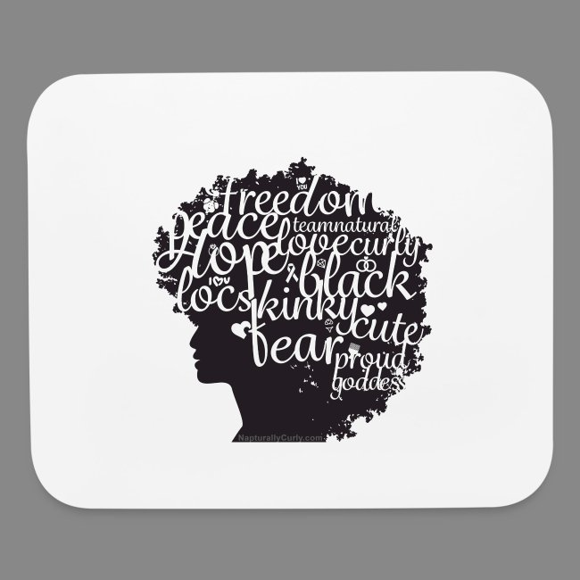 Afro Text II