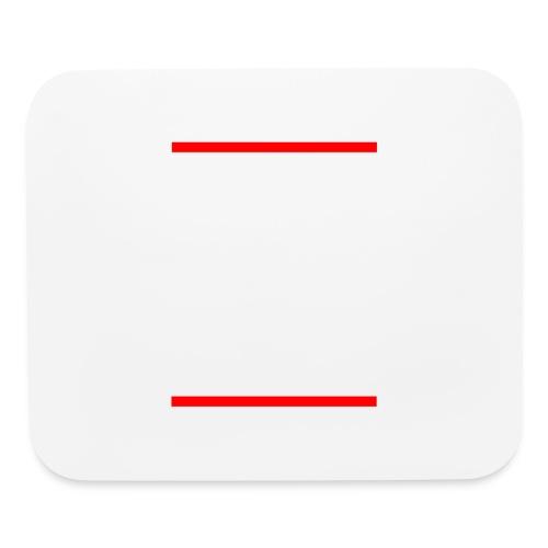 Pump Crew - Mouse pad Horizontal