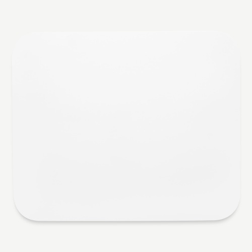 Support HBCUs List - Mouse pad Horizontal