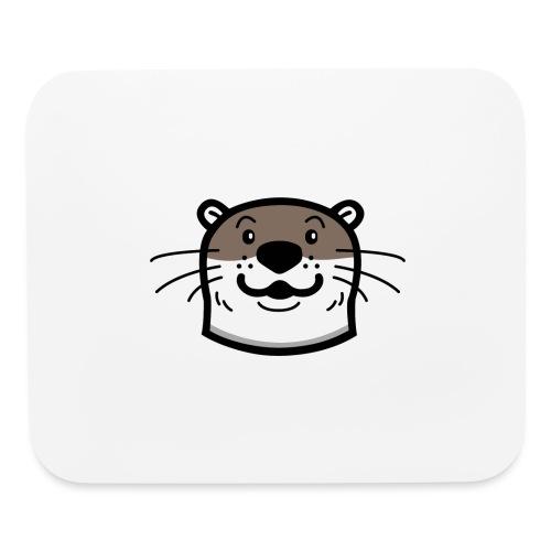 TNC Otter - Mouse pad Horizontal